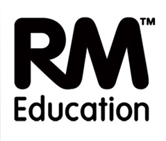 RM Education - Groupcall integration partner