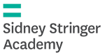 Sidney Stringer Academy, Coventry