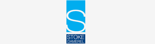 Stoke Damerel Community College