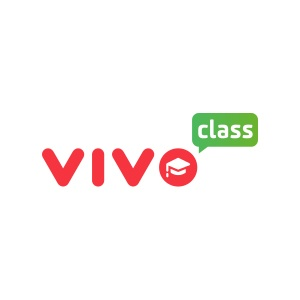 Vivo Technology