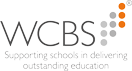 WCBS - Groupcall integration partner