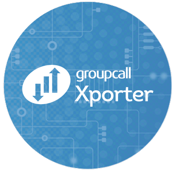 Groupcall Xporter is currently in 18,000 schools and partners with 14 Management information systems.