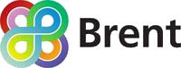 London Borough of Brent Local Authority