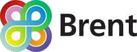 London Borough of Brent Local Authority