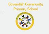 Cavendish Community Primary School