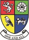 Dinnington Comprehensive School, Sheffield