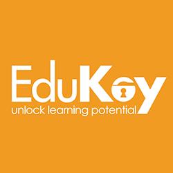 Edukey Education