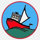 Harbour Primary and Nursery School