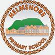 Helmshore Primary School