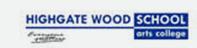Highgate Wood Secondary School