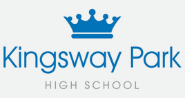 Kingsway Park High School
