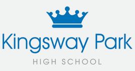 Kingsway Park High School