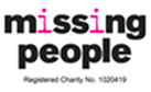 Missing-People