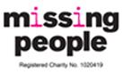 Missing-People