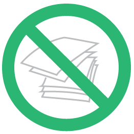 no-paper-icon.png