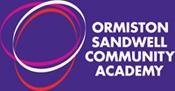 Ormiston Sandwell Community Academy, West Midlands