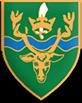 Rush Croft Sports College