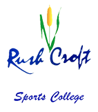 Rush Croft Sports College