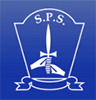Snaresbrook Independent Preparatory School