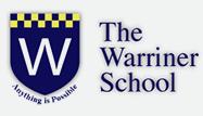 The Warriner School