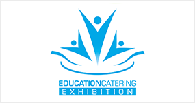 Laca-education-catering-exhibition-groupcall