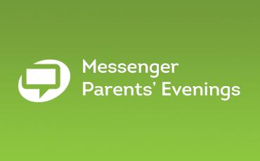 Messenger Parents' Evenings.png