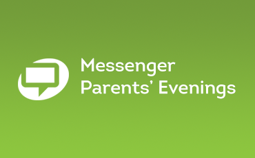 Messenger Parents' Evenings.png