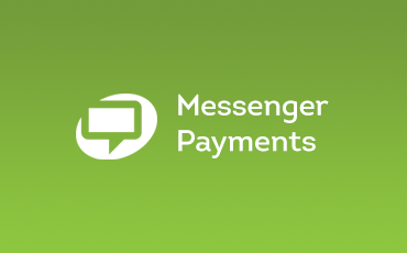 Messenger Payments.png