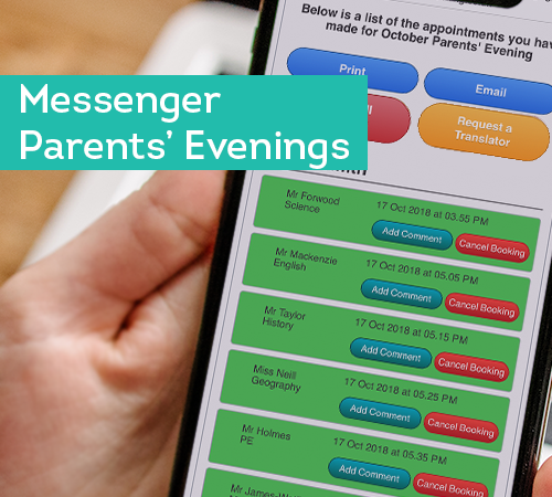 Messenger-parents-eveningsadd-on