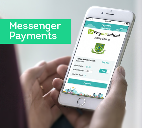 groupcall-messenger-payments