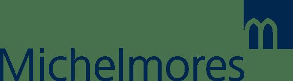 Michelmores-logo