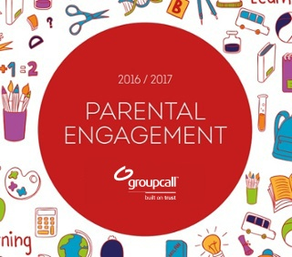 Parental-engagement