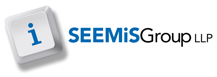 SEEMis Group - Groupcall integration partner
