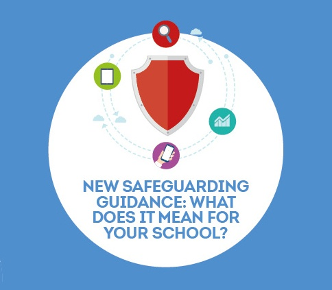 Safeguarding-guidance-for-schools