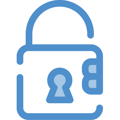 Ssecure third party application integration with your school's MIS.
