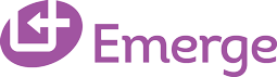 Emerge images-02.png