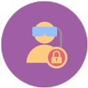 Virtual-DPO