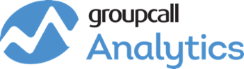 Groupcall Analytics: A data analytics tool for multi academy trusts, integrating behaviour, attendance and performance data.