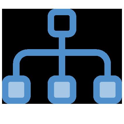 Bring data together