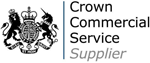 Groupcall is a G-Cloud 10 framework  / Crown Commercial Services Supplier