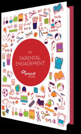 Parental Engagement eBook
