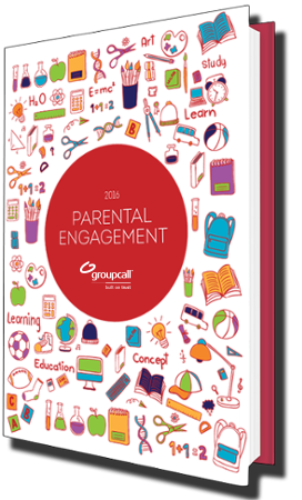 Parental Engagement eBook