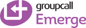 Groupcall Emerge - access, view, manage and analyse your school's core MIS data