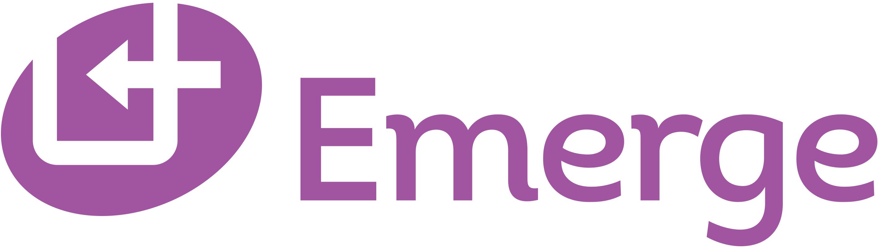 Emerge-login