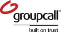 gc---logo.png