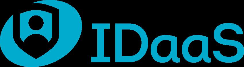 IDaaS-login