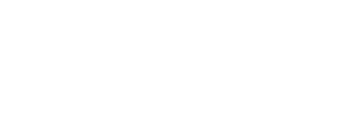 Groupcall IDaaS
