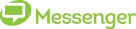 Messenger-product-status