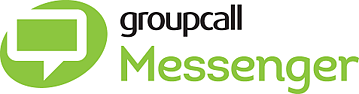 Groupcall Messenger - the complete school communication system used in over 5,000 schools.