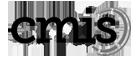 Groupcall MIS integration: CMIS
